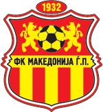 fc-makedonija